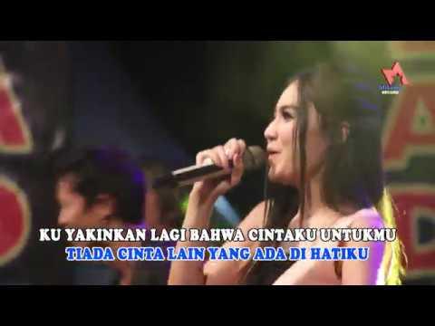 Nella Kharisma - Pacar Terbaik ( Official Music Video )