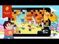 Magic Jigsaw Puzzles Android Gameplay