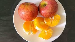 자연식물식 건강식단 자연치유 스트레스 요요식탐