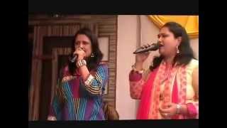Mayra Songs  (Bhat)  By Manjula Bangur