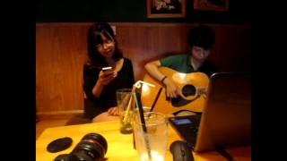 Nuối tiếc (Acoustic Cover) - Hằng Bi ft Phạm Vũ