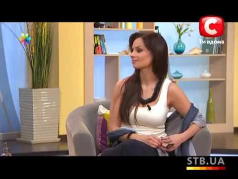 Эротический массаж Хабаровск, салоны в