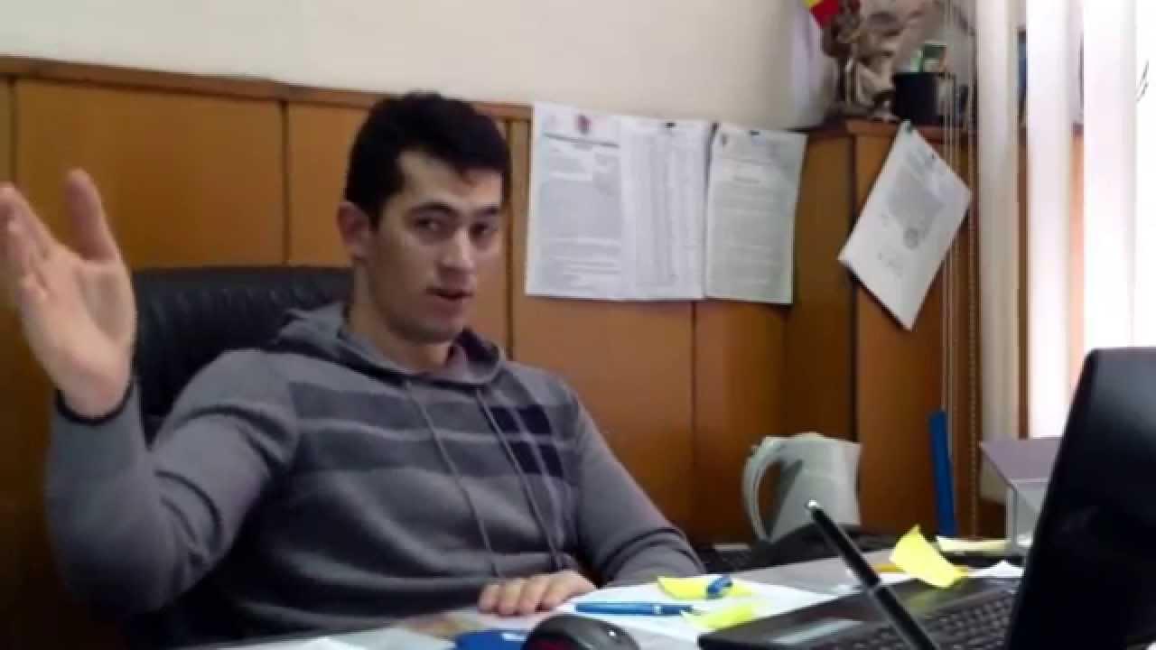 Pretura Rîșcani explică de ce afișează lista bolnavilor de TBC