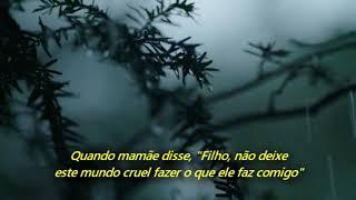 Bon Jovi - Brothers In Arms (Legendado em Português)