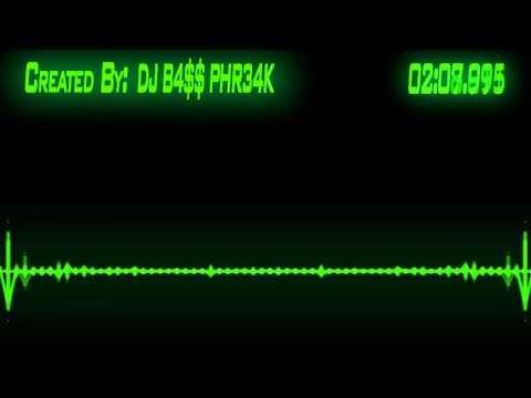 Terminal ~DJ B4$$ PHR34K~
