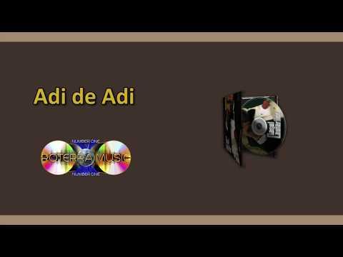 Adi de Adi - Te iubesc si tu ma iubesti (Official Track)