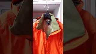 [헬로마켓] - 노스페이스 바람막이 90~95남여공용(…