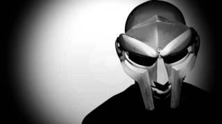 Jneiro Jarel & DOOM - Rhymin' Slang (Dave Sitek Remix)