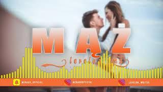 Menago - MĄŻ (Levelon Remix) 2018
