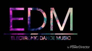 SoundHound - Show Me Love [Calvo Remix] by Robin Schulz, J U D G E