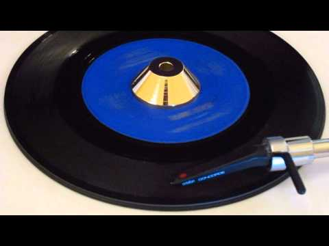 Hewitt & Company - Lame Duck - Wee Records