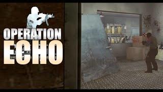 @Operācija ECHO.