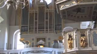 "Festmusik aus ""Die Meistersinger von Nürnberg"""