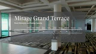 Sheraton Grand Mirage Resort, Gold Coast - Virtual Site Tour
