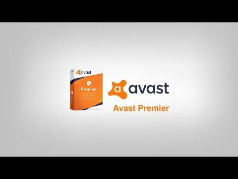 Avast Premier Tested!