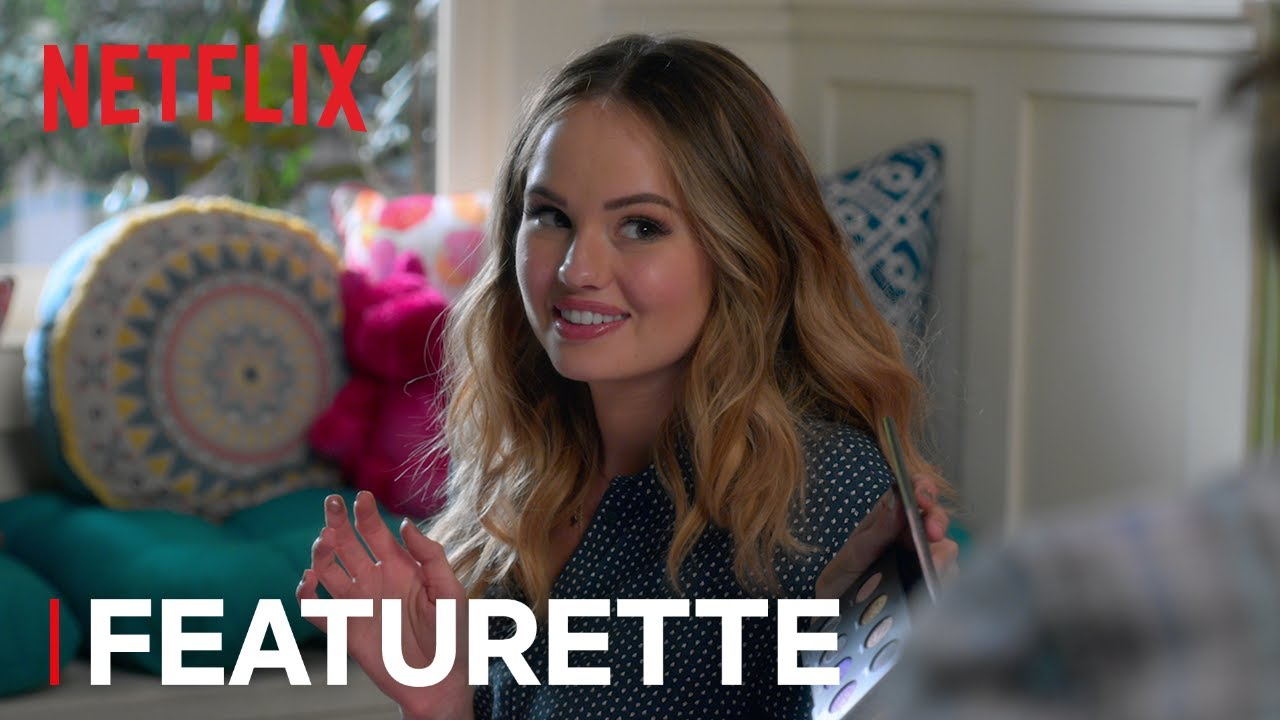 Insatiable Featurette Inside Insatiable Hd Netflix