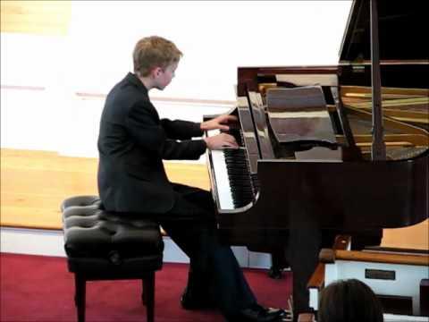Impossible Piano 2