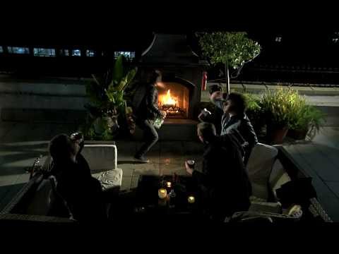The LOFT Webseries - Teaser 1