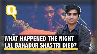 lal-bahadur-shastri-s-death-some-unanswered-questions-about-the-day-former-pm-died-the-quint