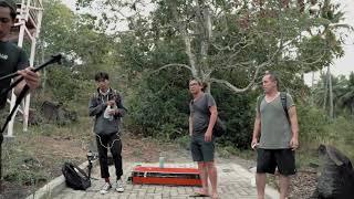 Pusakata - Sisir Kota Pesisir (Short Movie)