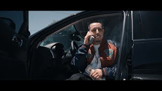 Nicky 900 Doin 39 Me MP3 Dir By StewyFilms