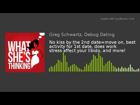 best dating sites sf