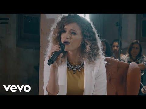 Arianne - Primeiro Amor (Quero Voltar) (Ao Vivo) ft. Priscilla Alcantara