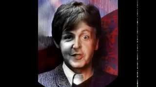 La muerte de Paul McCartney, el secreto mejor guardado de Los Beatles - www.tispain.com