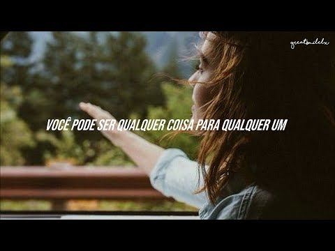 Jordan Davis - Cool Anymore Ft. Julia Michaels (tradução/legendado) PT-BR