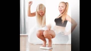 как похудеть если не можешь отказаться от еды