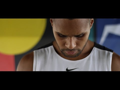 """Patty Mills """"For My People"""" Documentary Trailer"""