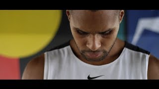 "Patty Mills ""For My People"" Documentary Trailer"