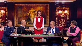 Дизель Шоу 2021 Новый Выпуск 99🔥 от 22 октября 2021   Дизель cтудио