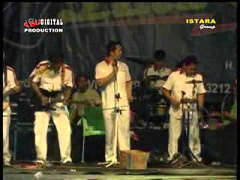 ISTARA music vol 1.H Ismail Soneta Taqwa