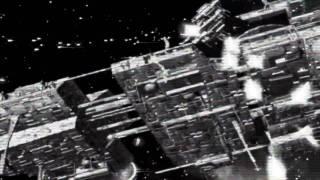 Hear Ye, Hear Ye: Solar Wars Genesis Trailer