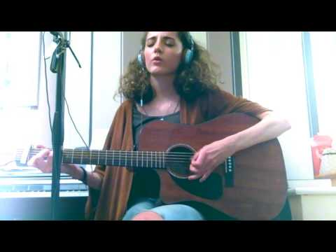 Stand in my way- Charlotte Evans (Original)