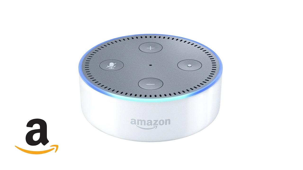 The Random Stuff I Buy from Amazon — Hello Adams Family