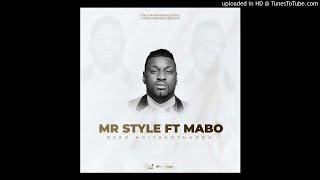 Mr Style - Beer Ngiyakuthanda ft. Mabo