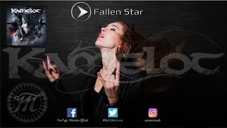 Kamelot - Fallen Star  ( Cover by Minniva )