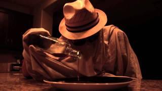 James Blake - Unluck [Music Video]