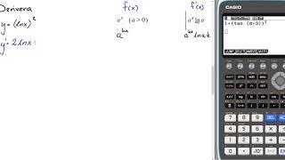 Matematik 4 Kap 3 Uppgift 3151 a
