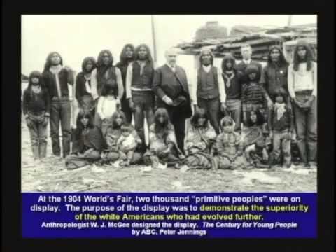 Kent Hovind on evolution and the New World Order of Satan