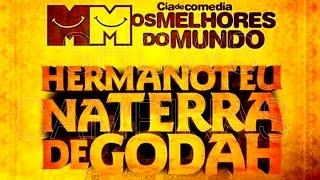 TERRA AVI GODAH DE HERMANOTEU BAIXAR NA
