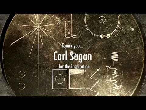 CARL SAGAN - A Way of Thinking