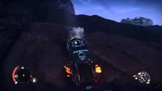 Mad Max - Unlimited Scrap Glitch LOCATION (Exploit) \