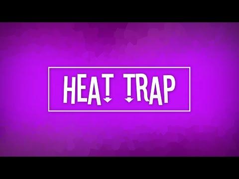 [Trap] Jack Ü - To Ü (Ramzoid Remix)