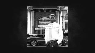 Champion-License Free Music | Inspirational Rap