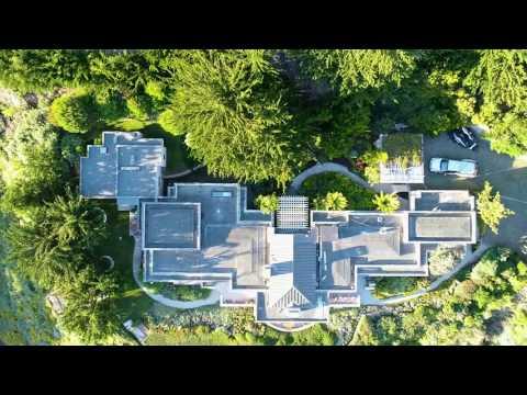 Vickys Big Sur House