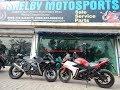 shelby best quality lowest price heavy bikes pakistan