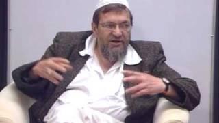 Was will der Islam? - Fragen und Antworten zum Islam (4/6)